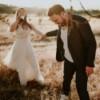 İzmir düğün fotoğrafçısı, düğün fotoğrafçısı, İzmir düğün hikayesi, İzmir düğün fotoğrafçıları, İzmir fotoğrafçı,İzmir dış Çekim fotoğrafçıları