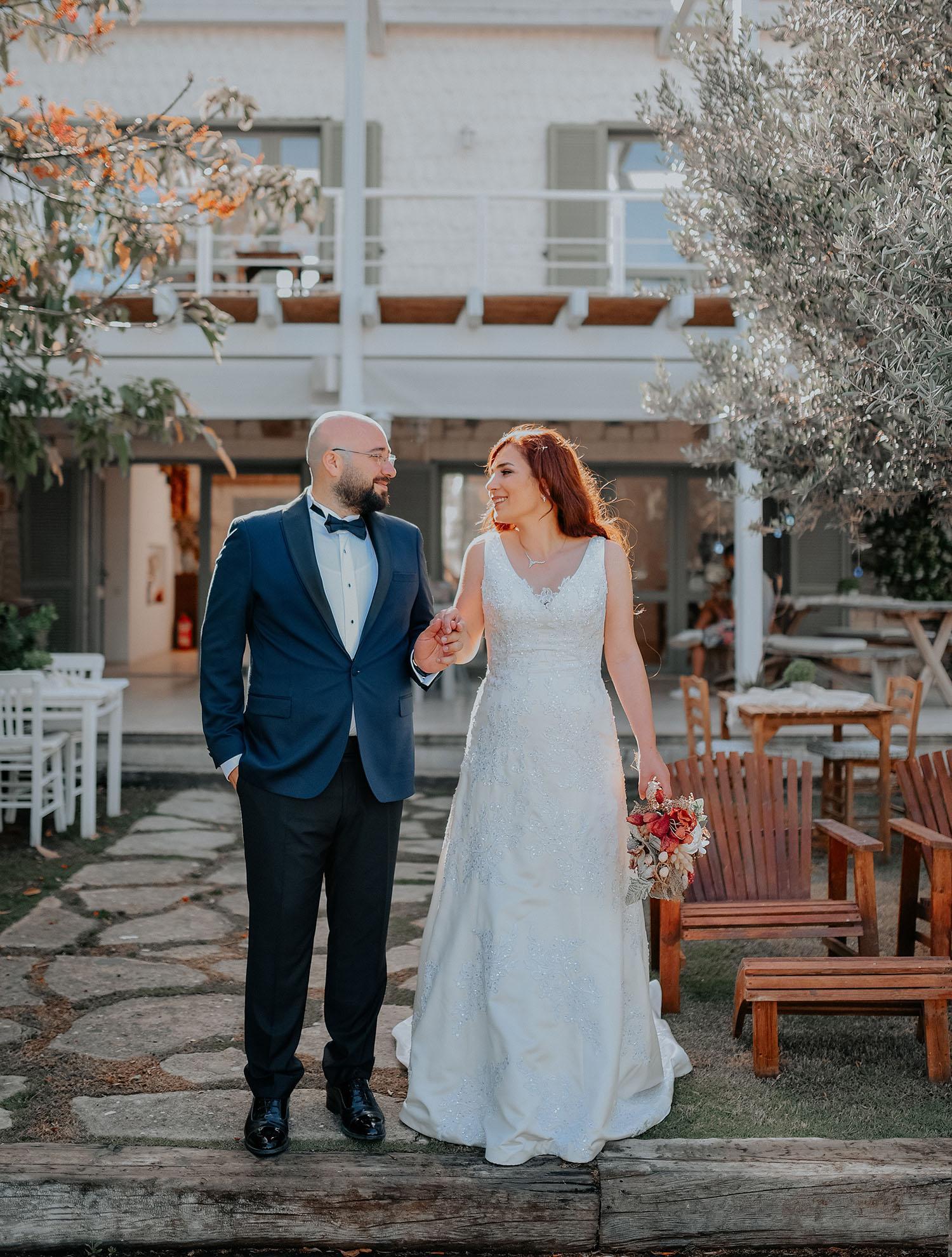 Alaçatı Düğün Fotoğrafı, Alaçatı Düğün Fotoğrafçısı