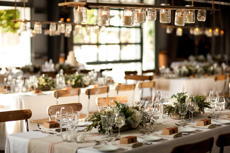 Bohem Düğünler, Bohem Düğün Teması, Bohem Düğün Fotoğrafları, Bohem Konseptler, Bohem Düğün Konseptleri,Bohem Konsept Düğün Örnekleri, Düğün fotoğrafçısı, İzmir düğün fotoğrafçısı, Bohem düğün süslemeleri, Bohem Düğün Fikirleri, Bohem Düğün Konpetleri