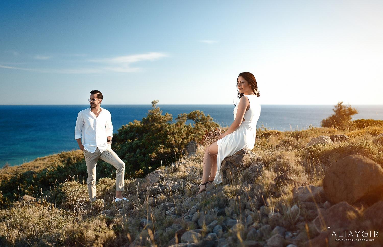 İzmir Düğün fotoğrafı, İzmir Dış Çekim Fotoğrafçısı, Modern Düğün Fotoğrafları, Doğal Düğün Pozu, Doğal Düğün Pozları