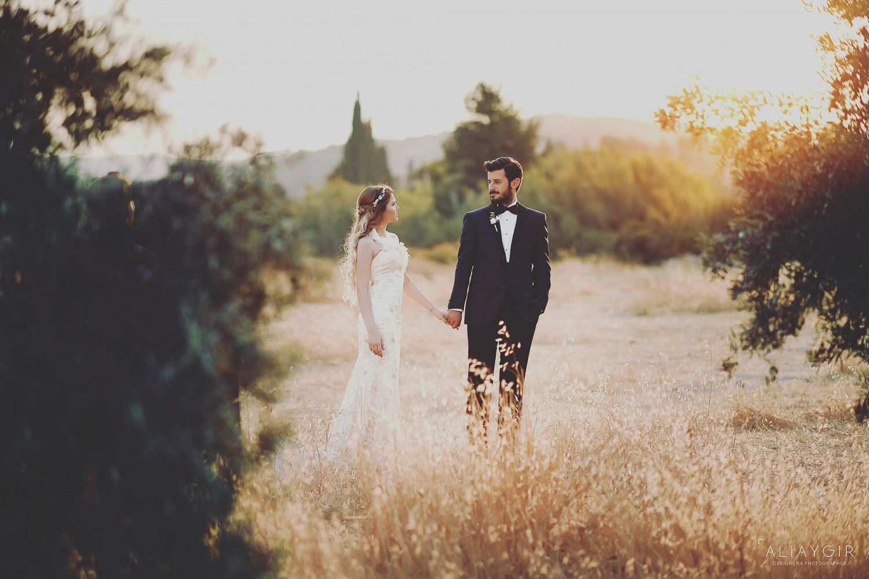 manisa düğün fotoğrafçısı, manisa düğün fotoğrafı
