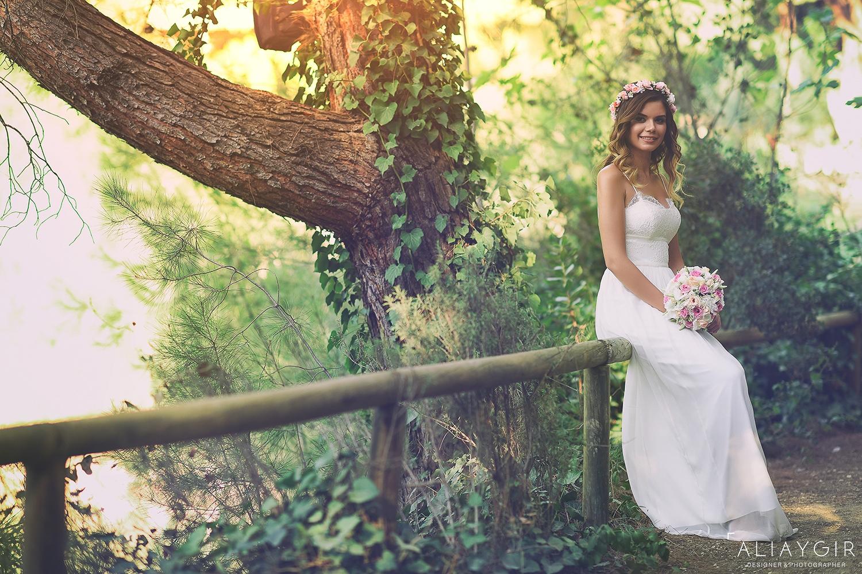 izmir düğün, düğün hikayesi, izmir düğün video klibi, düğün klibi, izmir düğün fotoğrafçısı, düğün videosu izmir, izmir düğün fotoğrafçıları, düğün belgesi, Dış mekan çekimi, izmir dış çekim, izmirde fotoğrafçılar, profesyonel izmir fotoğrafcisi, Dış çekim fotoğrafcısı, dış çekim düğün fotoğrafı, düğün hikaye çekimi, tam gün dış çekim, dış çekim yapılacak mekanlar, dış çekim konsertleri, en güzel düğün fotoğraf çekimi, gelin damat pozları, en iyi izmir düğün fotoğrafçıları, dış çekim fotoğraf fiyatları