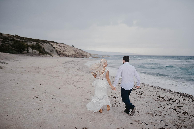 izmir wedding photographer, izmir wedding videographer