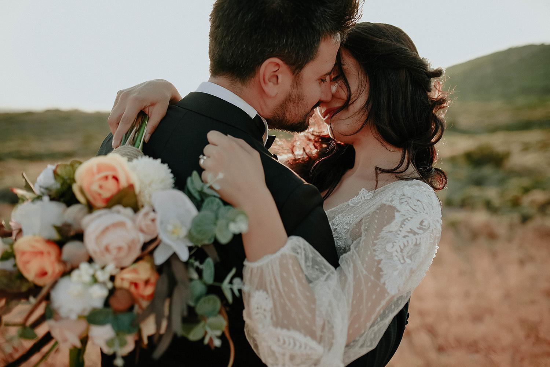 İzmir düğün fotoğrafçısı, İzmir dış çekim fotoğrafçısı, İzmir düğün fotoğrafçısı fiyatları, En iyi düğün fotoğrafçıları, Profesyonel düğün fotoğrafçısı