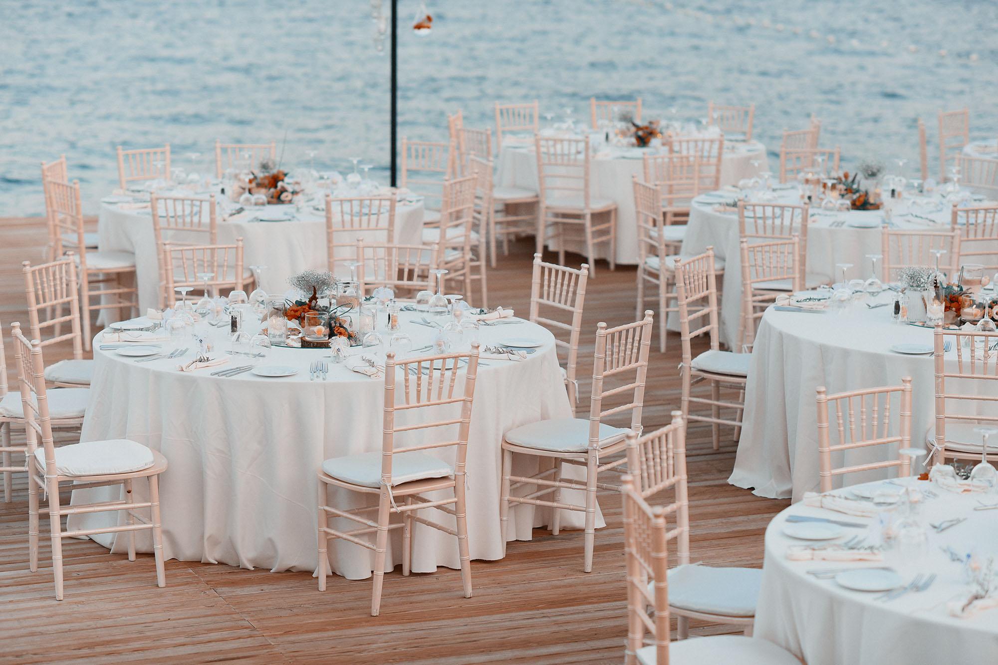 İzmir Düğün Organizasyonu, Düğün Organizasyonu, Otel Düğünleri, Kumsal Düğünleri, Düğün Davetleri, İzmir Organizasyon Firmaları, Düğün Süslemeleri, Düğün Aksesuarları, Düğün Tagları, İzmir Düğün Tagı, İzmir Organizasyon, İzmir Düğün Pastası, İzmir Düğün Davet, İzmir Kına Organizasyonu, İzmir Düğün Dansı, Düğün Dansı, Düğün Pastası, Giriş Tagı, Organizasyon, İzmir Düğün Organizasyon Firmaları