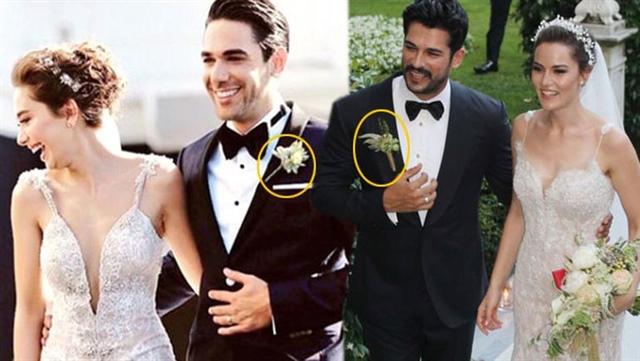 ünlülerin düğün fotoğrafçısı